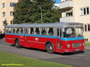 Oslo og Follo Busstrafikk nr. 67