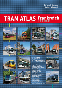 Trams-in-France1