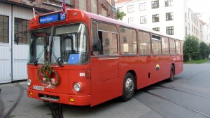 964-2