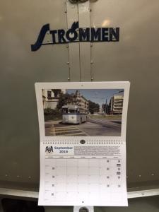 kalender-123