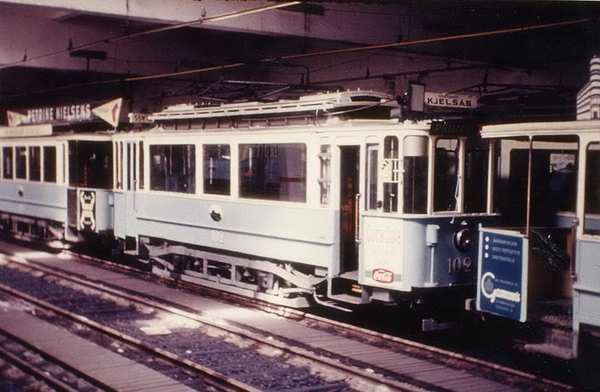 SS-grefsen-1963